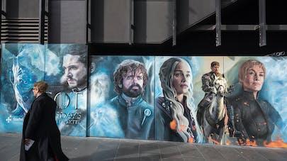 Game of Thrones : les bons exemples à retenir