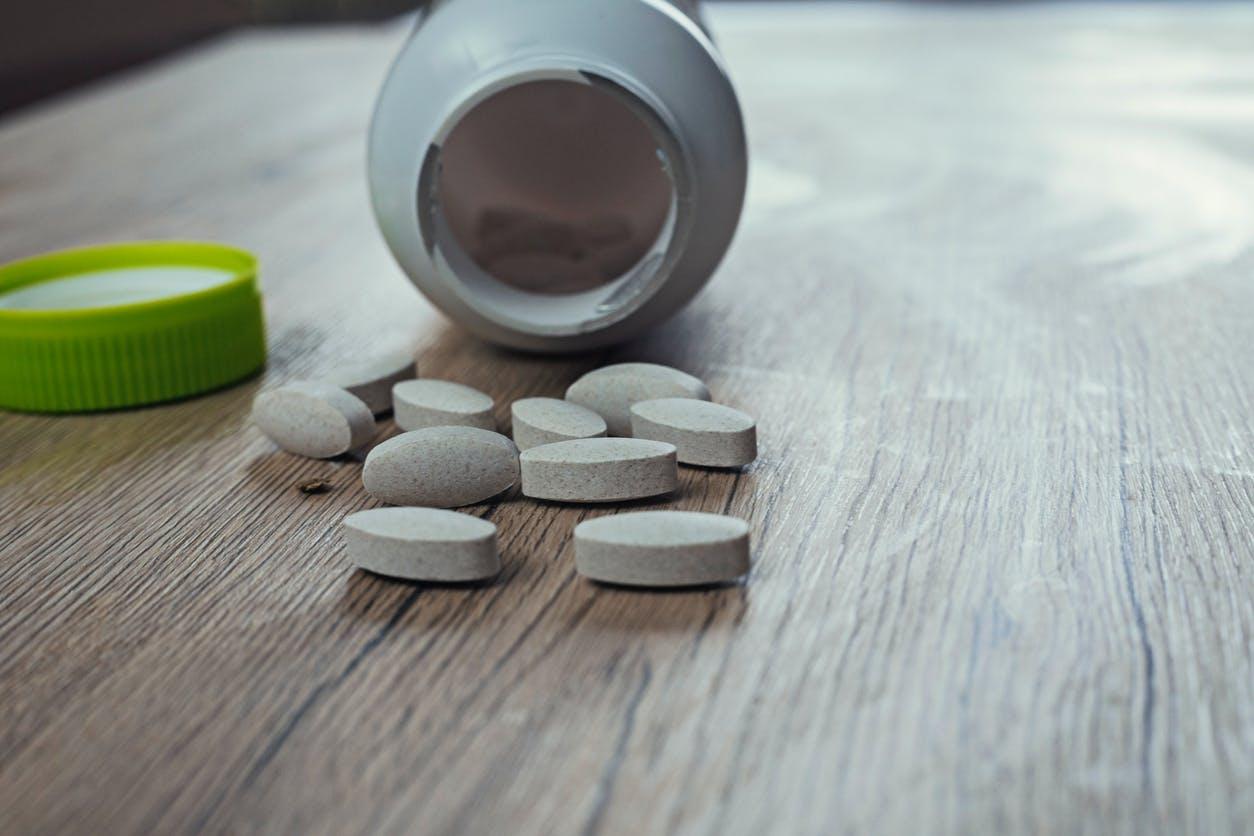 Utilisée pour les douleurs articulaires, la glucosamine protégerait aussi le coeur