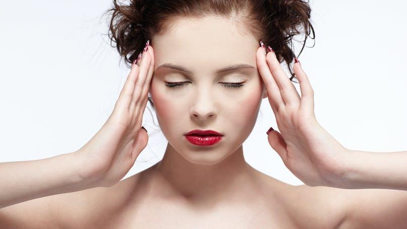 L'hypnose serait une bonne alternative aux opioïdes contre la douleur