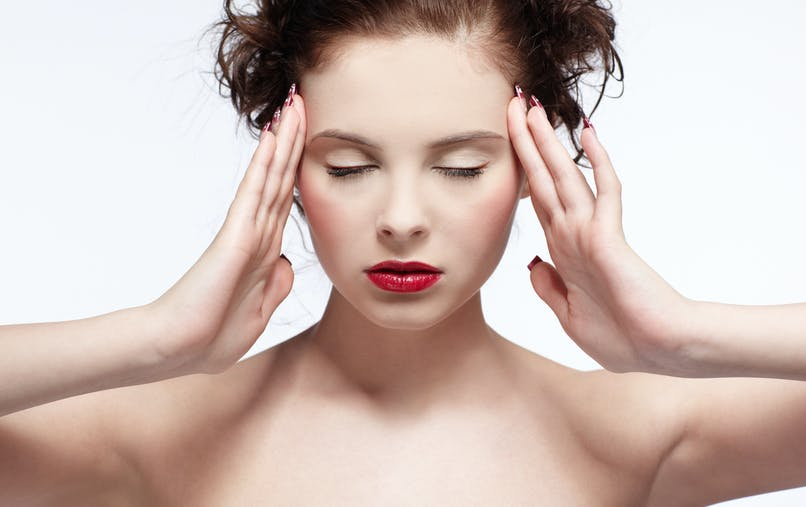 Hypnothérapie : elle diminuerait la douleur de 29 à 42%