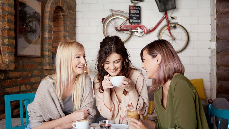 5 astuces pour arrêter de se comparer aux autres