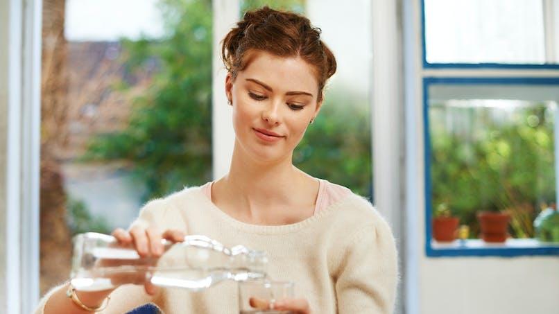 Mieux comprendre l'infection urinaire basse (cystite)
