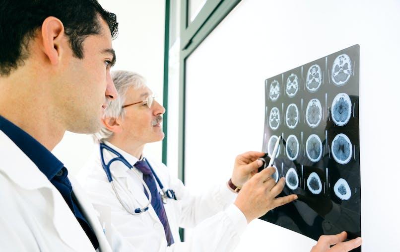 Sclérose en plaques : où en sommes-nous ?