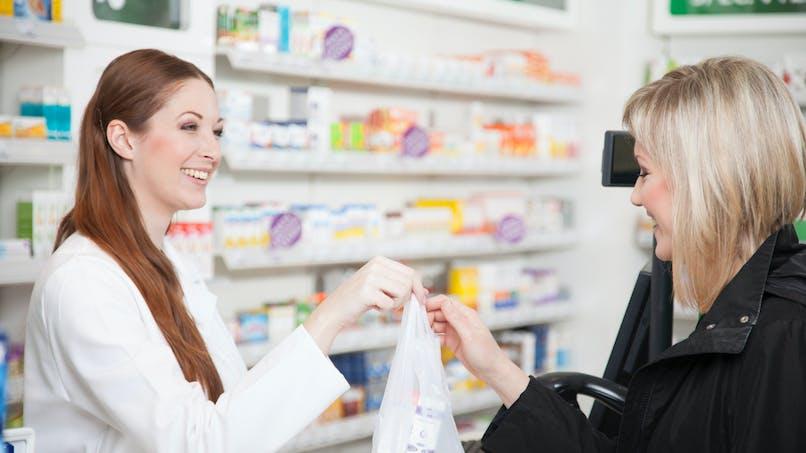 Polyarthrite, asthme... Les corticoïdes manquent-ils vraiment en pharmacie ?