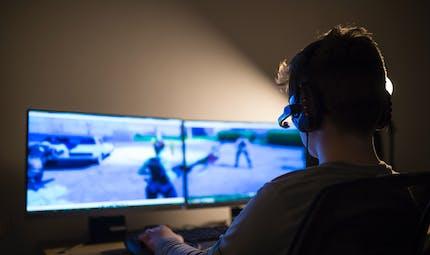 L'addiction aux jeux vidéo reconnue comme un trouble par l'OMS