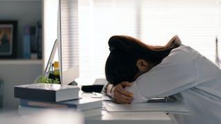 Tout savoir sur la narcolepsie