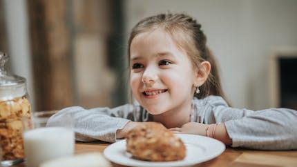 La coupelle de fruits Dole : l'encas idéal des enfants