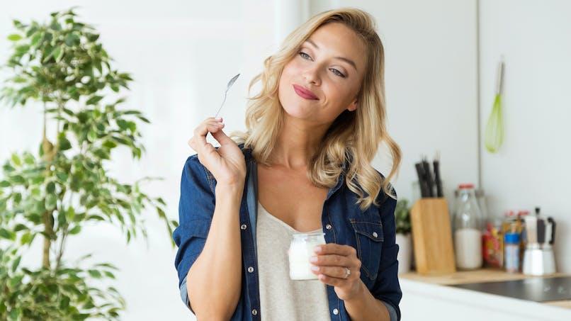 Que se passe-t-il dans le corps lorsqu'on arrête le sucre ?