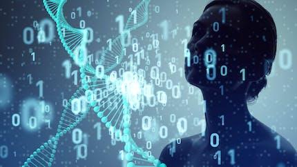 Cancer : l'intelligence artificielle pour prédire le risque de fatigue