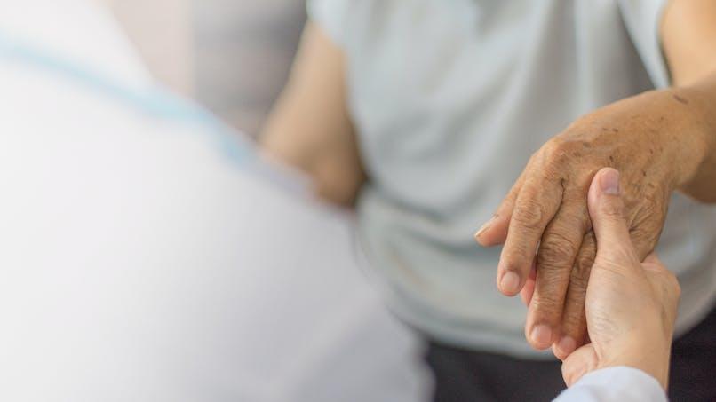 Quels sont les symptômes de la maladie de Parkinson?
