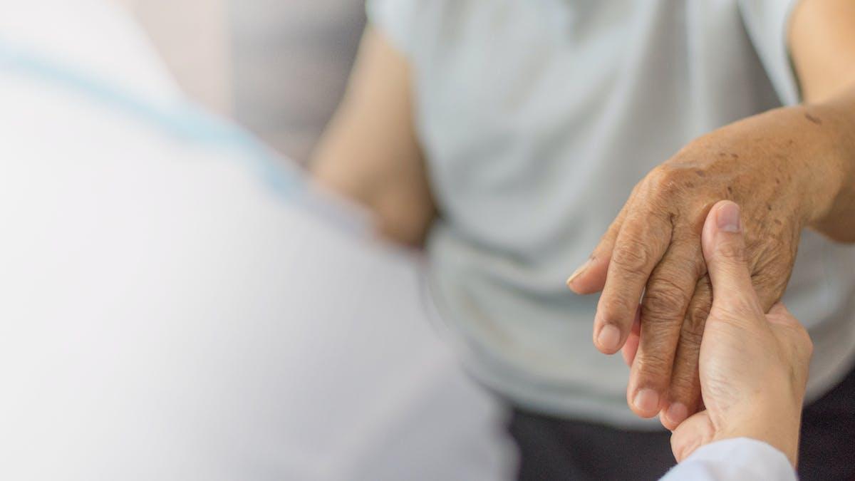 Quels sont les symptômes de la maladie de Parkinson ?