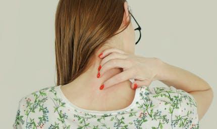 La varicelle chez l'adulte : une maladie à prendre au sérieux