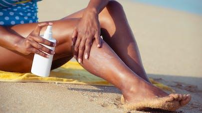 Protection solaire : tout savoir sur les couleurs de peaux