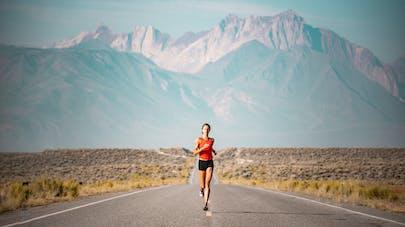 Sport : les limites de l'endurance humaine révélées