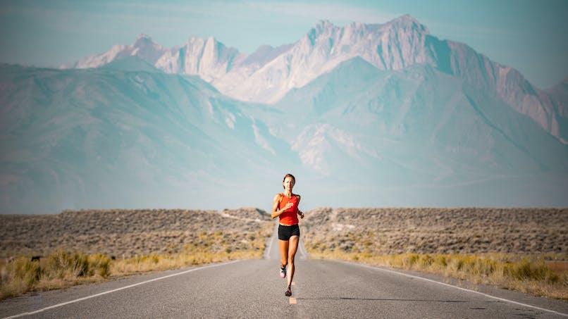 Sport : on connaît les limites de l'endurance humaine