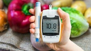 Diabète de type 2 et maladies cardiovasculaires: des liens étroits