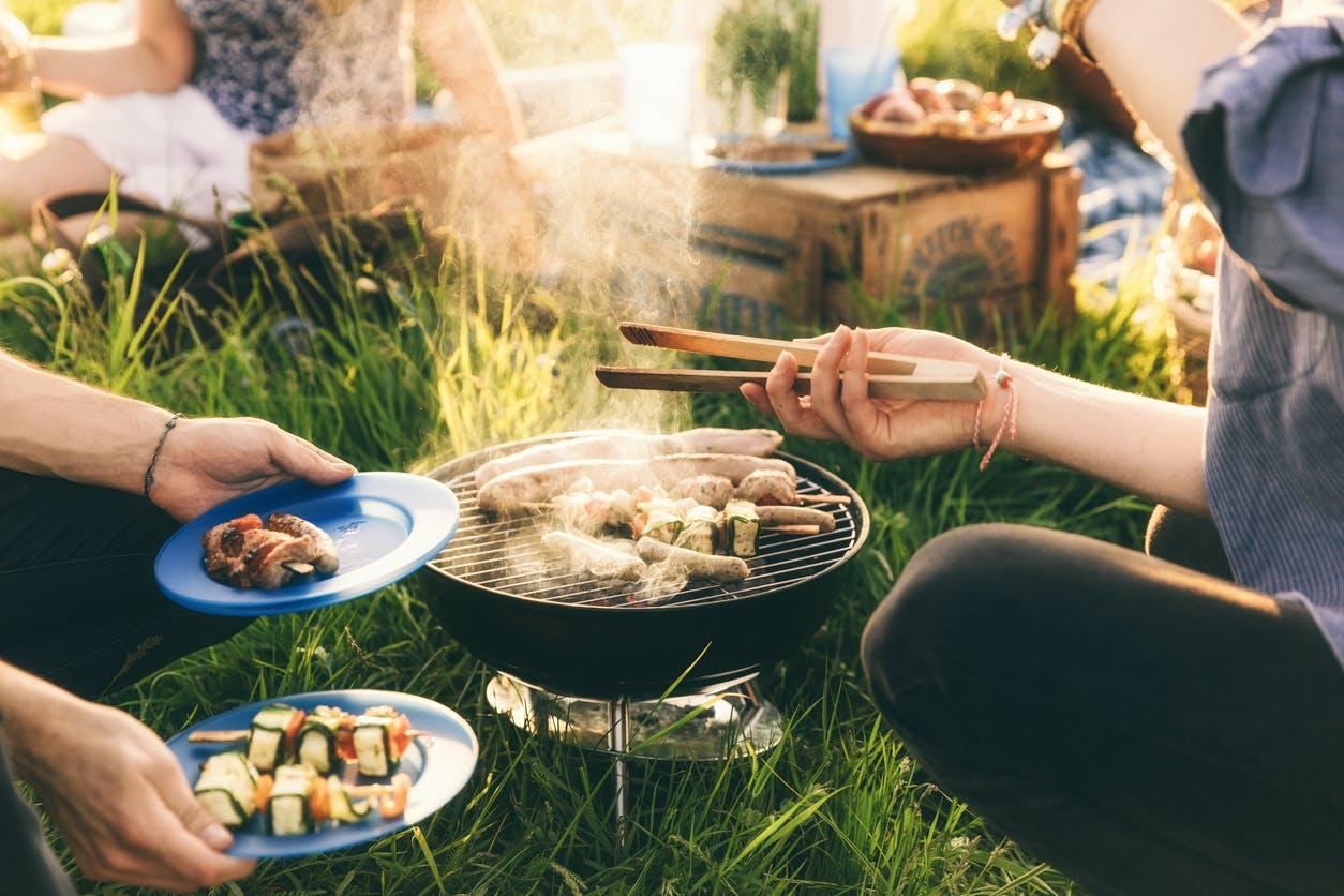 Comment éviter les intoxications alimentaires cet été