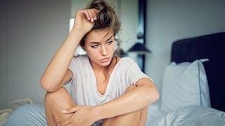 6 signes de stress que vous n'aviez pas remarqués
