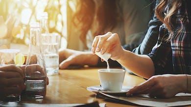6 astuces surprenantes pour diminuer le sucre
