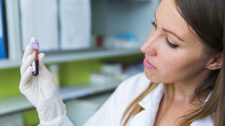 Qu'est-ce que la drépanocytose, maladie génétique la plus répandue dans le monde?
