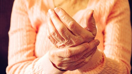 6 aliments à éviter en cas d'arthrite