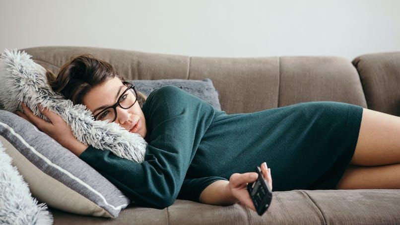 Quel est le lien entre l'anxiété et l'ennui ?