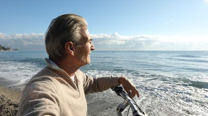 Andropause: existe-t-il des traitements naturels?