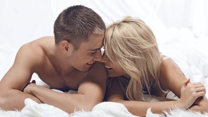 10 conseils aux hommes pour être un bon coup