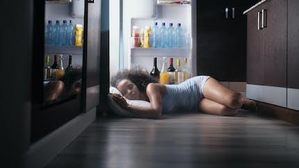 Comment la canicule détraque notre sommeil