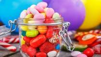 Nanoparticules: quels risques pour notre santé?