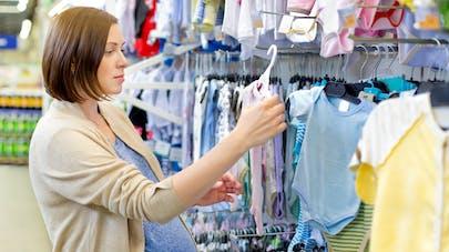 Polémique suite à la création de vêtements anti-ondes par Petit Bateau