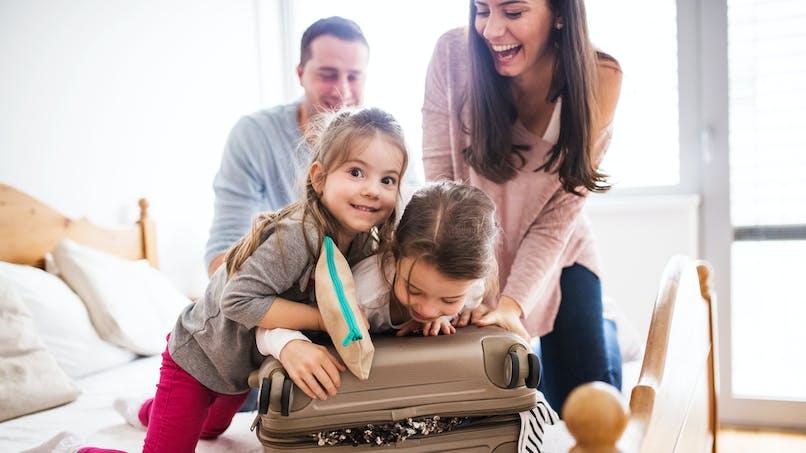 Comment éviter que l'anxiété gâche les vacances