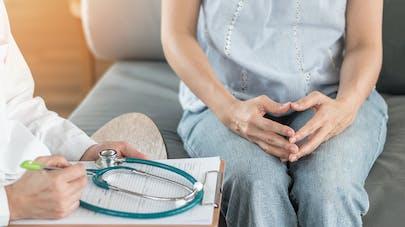 Fibrome utérin : 8 symptômes à connaître