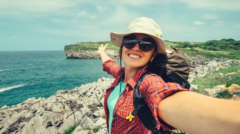 Comment gérer les vacances après un burnout