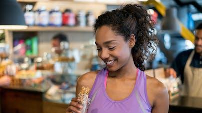 Pourquoi le sport ne fait-il pas toujours perdre du poids ?