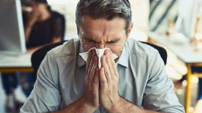 Le virus du rhume pour lutter contre le cancer
