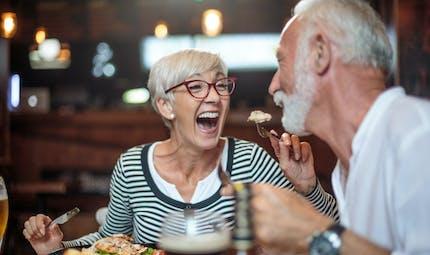 7 astuces pour améliorer sa digestion