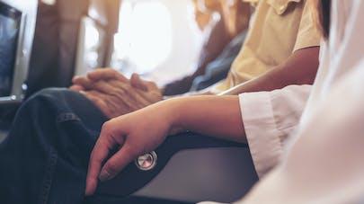 Peur des germes en voyage : les astuces à connaître
