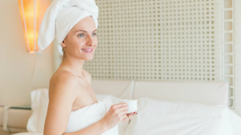 Seules 22% des Françaises s'estiment jolies, les normes esthétiques en cause?