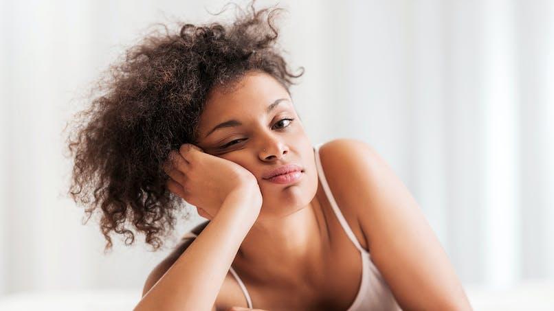 Que se passe-t-il dans le cerveau quand on s'ennuie ?