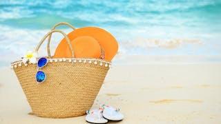 Comment se parfumer en été ?