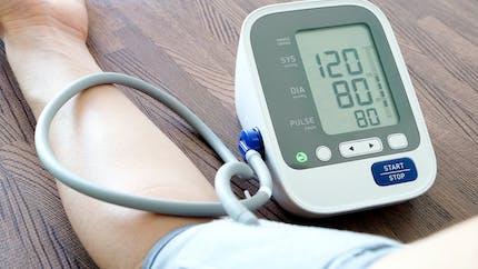 Hypertension artérielle: quels sont les symptômes?