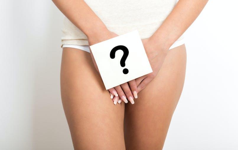 Cancer du col de l'utérus: quelles en sont les causes?