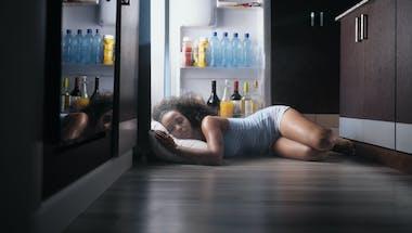 Comment se protéger en cas de fortes chaleurs