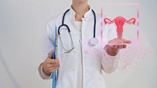 Cancer du col de l'utérus: quels sont les symptômes?