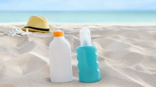 Crème solaire: indice, waterproof, vitamine D... toutes les réponses