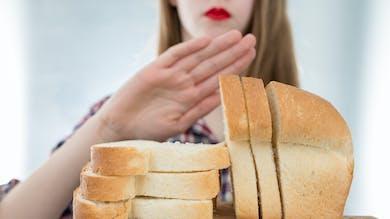 Vrai/faux sur les bienfaits du régime sans gluten