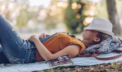 5 questions à se poser sur la sieste