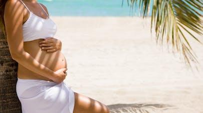 Paludisme et grossesse : quels sont les risques ?