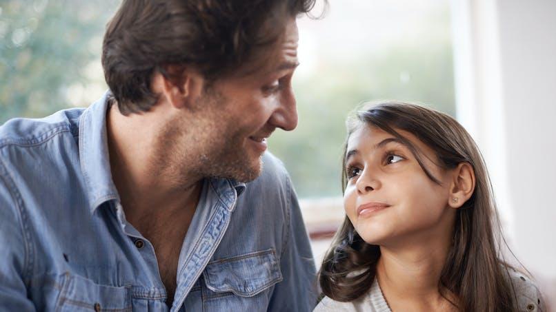 Faut-il vraiment parler de sexualité avec son enfant ?